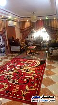 Ad Photo: Apartment 2 bedrooms 1 bath 120 sqm super lux in Haram  Giza