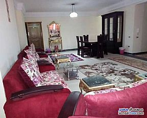 Ad Photo: Apartment 2 bedrooms 2 baths 140 sqm in Muneeb  Giza