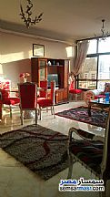 Ad Photo: Apartment 2 bedrooms 1 bath 130 sqm extra super lux in Heliopolis  Cairo