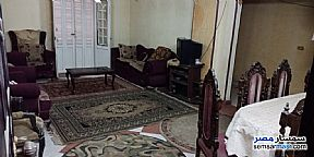 Ad Photo: Apartment 2 bedrooms 1 bath 130 sqm super lux in Haram  Giza
