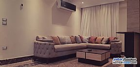 Ad Photo: Apartment 3 bedrooms 3 baths 250 sqm extra super lux in Cairo