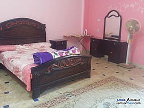 Ad Photo: Apartment 2 bedrooms 1 bath 68 sqm in Ismailia City  Ismailia