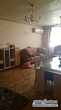Ad Photo: Apartment 3 bedrooms 1 bath 160 sqm extra super lux in Heliopolis  Cairo