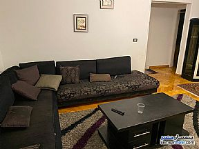 Ad Photo: Apartment 3 bedrooms 1 bath 116 sqm lux in Sidi Gaber  Alexandira
