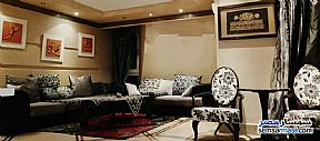 Ad Photo: Apartment 3 bedrooms 3 baths 280 sqm extra super lux in Heliopolis  Cairo