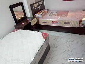 Ad Photo: Apartment 2 bedrooms 1 bath 100 sqm lux in Asyut City  Asyut