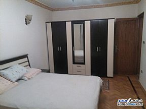 Ad Photo: Apartment 2 bedrooms 1 bath 160 sqm extra super lux in Heliopolis  Cairo