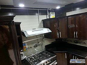 2 bedrooms 1 bath 120 sqm extra super lux For Rent Sheraton Cairo - 3