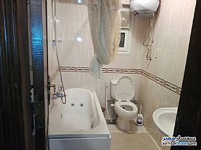Apartment 3 bedrooms 2 baths 200 sqm super lux For Rent Sheraton Cairo - 4