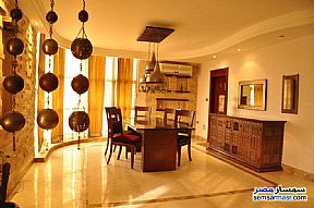 Ad Photo: Apartment 3 bedrooms 3 baths 240 sqm super lux in Zamalek  Cairo