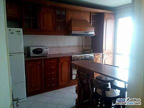 Ad Photo: Apartment 3 bedrooms 4 baths 300 sqm extra super lux in Rehab City  Cairo