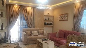 Ad Photo: Apartment 3 bedrooms 1 bath 160 sqm super lux in Dokki  Giza