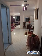 Ad Photo: Apartment 3 bedrooms 2 baths 200 sqm super lux in Mohandessin  Giza