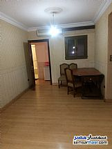 Ad Photo: Apartment 2 bedrooms 1 bath 150 sqm super lux in Dokki  Giza