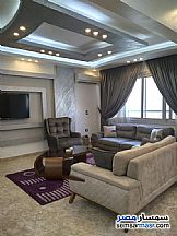 Apartment 2 bedrooms 2 baths 120 sqm extra super lux For Rent Sheraton Cairo - 4