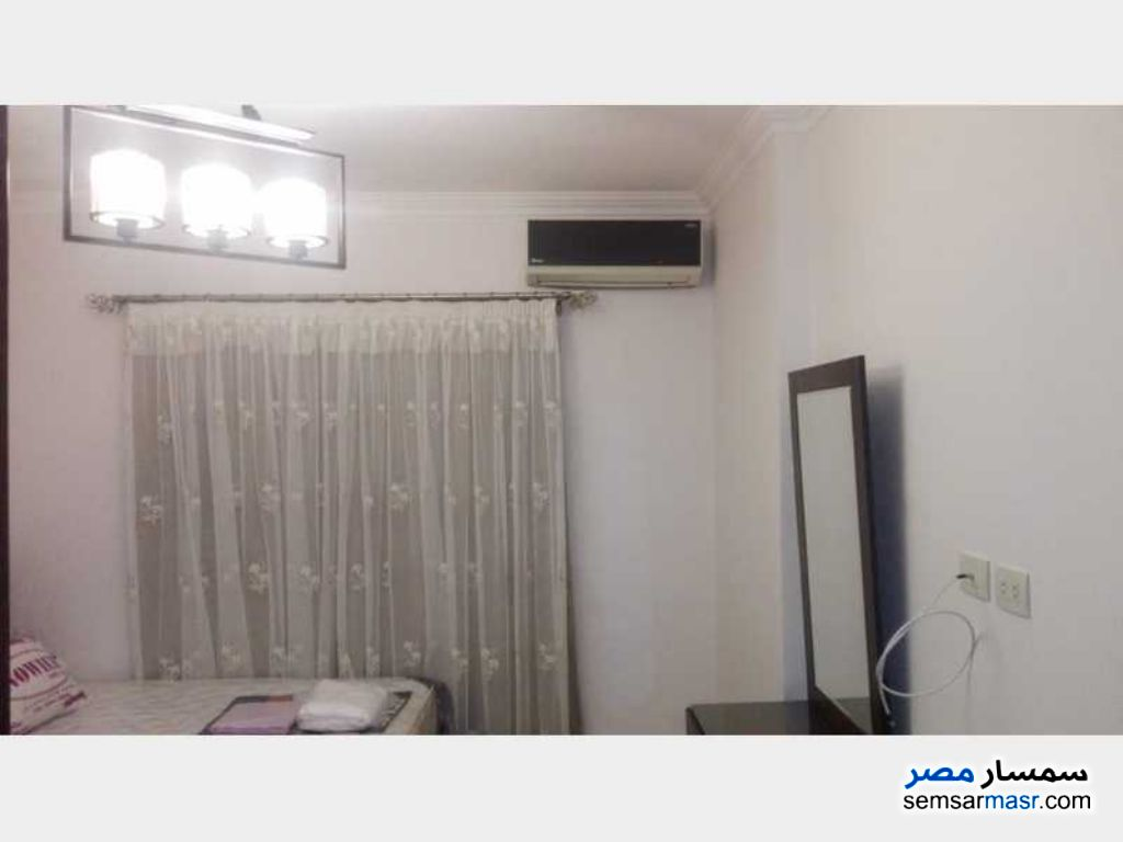 Photo 9 - Apartment 2 bedrooms 1 bath 120 sqm super lux For Rent Dokki Giza