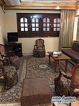 Ad Photo: Apartment 2 bedrooms 1 bath 120 sqm extra super lux in Sheraton  Cairo