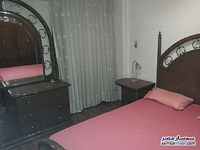 Ad Photo: Apartment 2 bedrooms 2 baths 150 sqm super lux in Heliopolis  Cairo