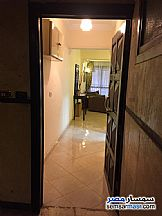 Ad Photo: Apartment 3 bedrooms 2 baths 165 sqm super lux in Zamalek  Cairo