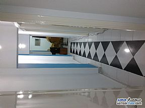 Ad Photo: Apartment 2 bedrooms 1 bath 80 sqm extra super lux in Montazah  Alexandira