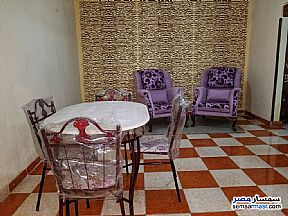Ad Photo: Apartment 2 bedrooms 1 bath 120 sqm in Haram  Giza