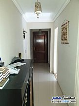 Ad Photo: Apartment 2 bedrooms 1 bath 100 sqm extra super lux in Sidi Beshr  Alexandira