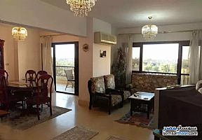 Ad Photo: Apartment 2 bedrooms 1 bath 130 sqm super lux in Montazah  Alexandira