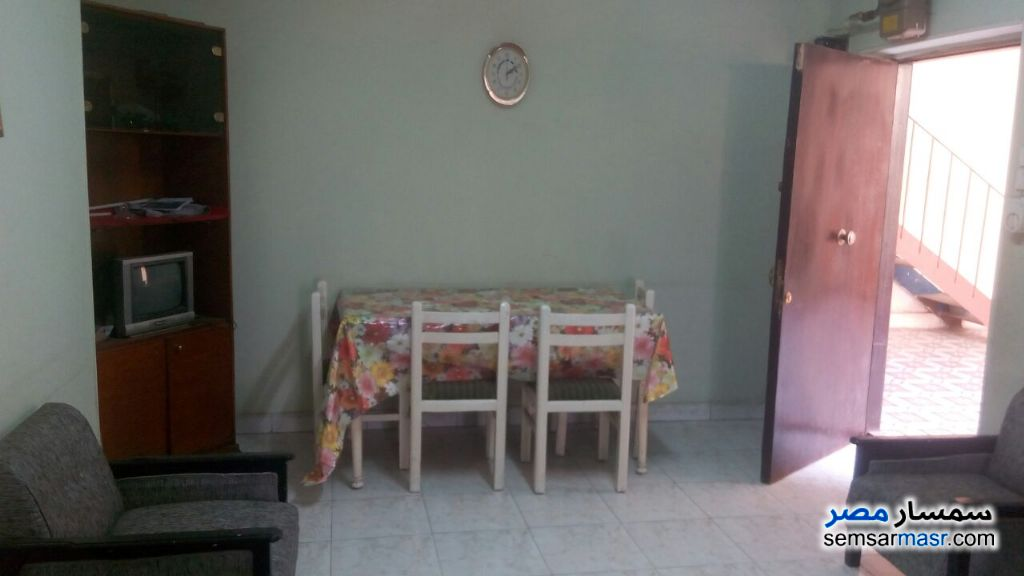 Photo 4 - Apartment 3 bedrooms 2 baths 150 sqm lux For Rent Dokki Giza