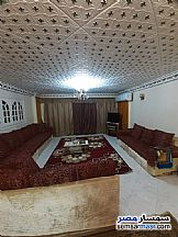 Apartment 3 bedrooms 2 baths 150 sqm extra super lux For Rent Faisal Giza - 1
