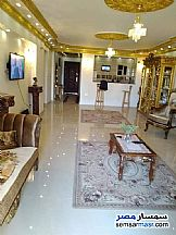 Ad Photo: Apartment 4 bedrooms 3 baths 200 sqm extra super lux in Haram  Giza