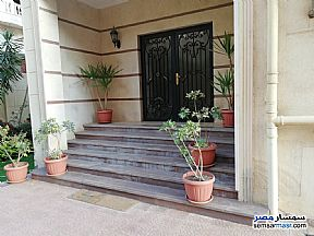 Ad Photo: Apartment 3 bedrooms 2 baths 180 sqm super lux in West Somid  6th of October