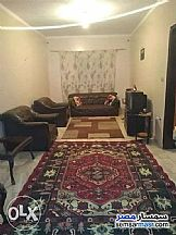 Ad Photo: Apartment 2 bedrooms 1 bath 130 sqm extra super lux in Haram  Giza