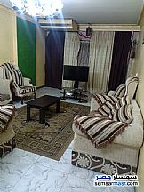 Ad Photo: Apartment 2 bedrooms 2 baths 150 sqm extra super lux in Al Manial  Cairo