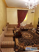 Ad Photo: Apartment 4 bedrooms 2 baths 200 sqm super lux in Maadi  Cairo