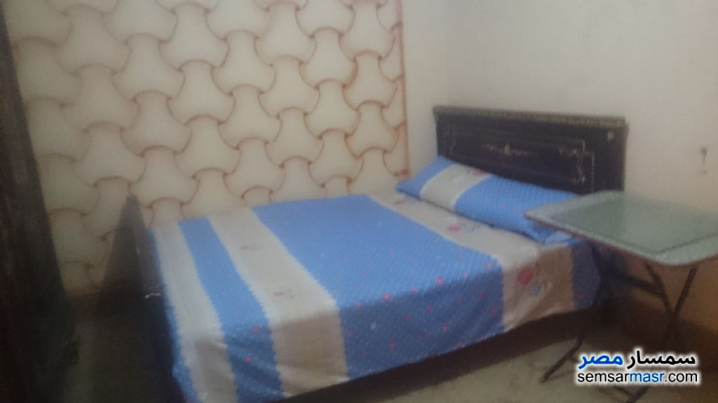 Photo 3 - Apartment 2 bedrooms 1 bath 80 sqm lux For Rent Zagazig Sharqia