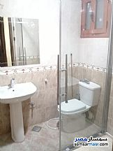 Ad Photo: Apartment 3 bedrooms 2 baths 125 sqm extra super lux in Districts  6th of October