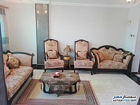 Ad Photo: Apartment 2 bedrooms 2 baths 120 sqm super lux in Sheraton  Cairo
