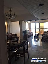 Ad Photo: Apartment 2 bedrooms 1 bath 140 sqm super lux in Miami  Alexandira