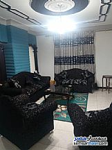 Ad Photo: Apartment 3 bedrooms 2 baths 130 sqm extra super lux in Sheraton  Cairo