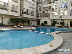 Ad Photo: Apartment 2 bedrooms 1 bath 90 sqm lux in Hurghada  Red Sea