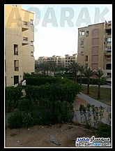 Ad Photo: Apartment 3 bedrooms 2 baths 172 sqm extra super lux in Ashgar City  6th of October