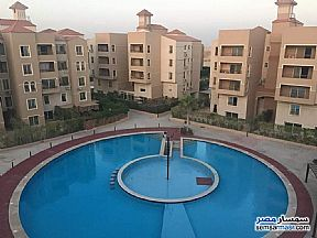 Ad Photo: Apartment 3 bedrooms 2 baths 110 sqm super lux in Dreamland  6th of October