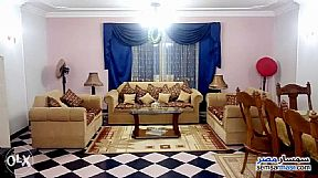 Ad Photo: Apartment 3 bedrooms 2 baths 160 sqm extra super lux in Faisal  Giza