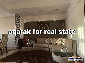 Ad Photo: Apartment 3 bedrooms 2 baths 164 sqm extra super lux in Ashgar City  6th of October