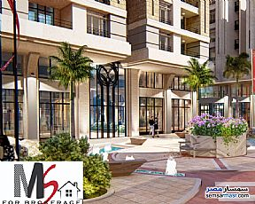 Ad Photo: Apartment 3 bedrooms 2 baths 177 sqm super lux in Moharam Bik  Alexandira