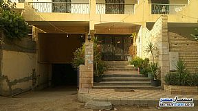 Ad Photo: Apartment 3 bedrooms 2 baths 260 sqm semi finished in Hadayek Al Ahram  Giza
