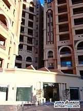 Ad Photo: Apartment 4 bedrooms 2 baths 170 sqm extra super lux in Alexandira