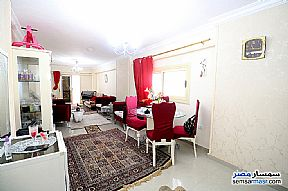 Ad Photo: Apartment 3 bedrooms 3 baths 150 sqm super lux in Al Lbrahimiyyah  Alexandira