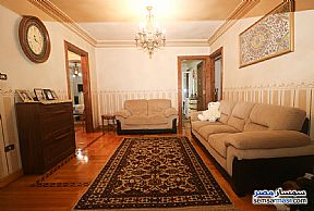 Ad Photo: Apartment 4 bedrooms 3 baths 270 sqm extra super lux in Glim  Alexandira