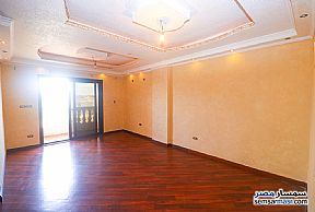 Ad Photo: Apartment 3 bedrooms 3 baths 165 sqm super lux in Kafr Abdo  Alexandira